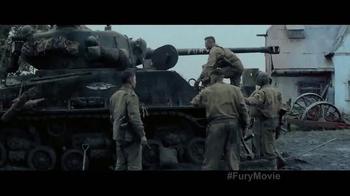 Fury - Thumbnail 9