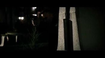 The Equalizer - Alternate Trailer 11