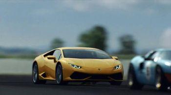 Forza Horizon 2: Leave Your Limits thumbnail