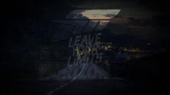 Forza Horizon 2 TV Spot, 'Leave Your Limits' Song by Adriano Celentano - Thumbnail 10