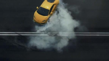 Forza Horizon 2 TV Spot, 'Leave Your Limits' Song by Adriano Celentano - Thumbnail 3