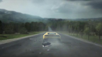 Forza Horizon 2 TV Spot, 'Leave Your Limits' Song by Adriano Celentano - Thumbnail 4