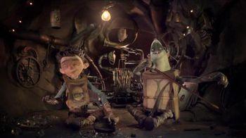 The Boxtrolls - Alternate Trailer 16