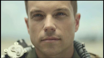 US Air Force TV Spot, 'Best of America' - Thumbnail 10