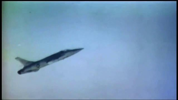 US Air Force TV Spot, 'Best of America' - Thumbnail 3