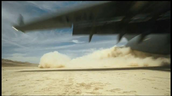 US Air Force TV Spot, 'Best of America' - Thumbnail 8