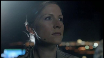 US Air Force TV Spot, 'Best of America' - Thumbnail 9