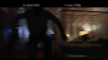 No Good Deed - Alternate Trailer 13