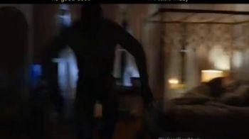No Good Deed - Alternate Trailer 14