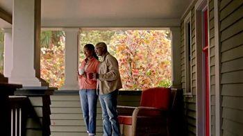 The Home Depot TV Spot, 'Save on Fertilizer'