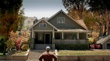The Home Depot TV Spot, 'Save on Fertilizer' - Thumbnail 1