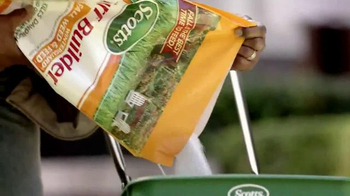 The Home Depot TV Spot, 'Save on Fertilizer' - Thumbnail 5