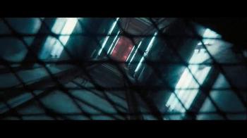 2014 Scion FR-S TV Spot, 'The Maze Runner' - Thumbnail 1