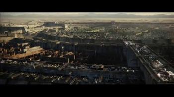 2014 Scion FR-S TV Spot, 'The Maze Runner' - Thumbnail 3