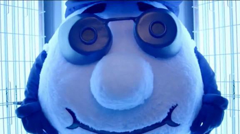 Capital One Mascot Challenge 2014 TV Spot, 'Tan' - Thumbnail 6