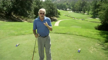 Rosland Capital Gold and Silver IRAs TV Spot, 'Golf' - Thumbnail 2