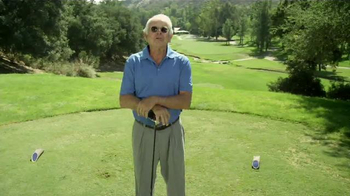 Rosland Capital Gold and Silver IRAs TV Spot, 'Golf' - Thumbnail 3