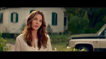 The Best of Me - Alternate Trailer 1