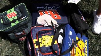 NASCAR Kansas Speedway TV Spot, 'Hollywood Casino 400' - Thumbnail 5