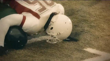 Merck TV Spot, 'Football Legend' Featuring Terry Bradshaw - Thumbnail 2