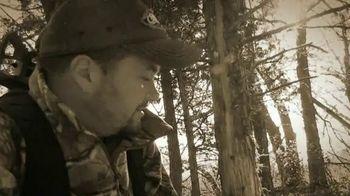 Meopta TV Spot, 'The Brightest Optics in Hunting'