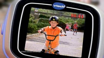 VTech Kidizoom Smartwatch TV Spot, 'Kidizoom Smartwatch 2014' - Thumbnail 2