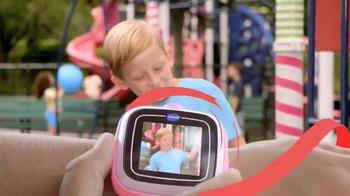 VTech Kidizoom Smartwatch TV Spot, 'Kidizoom Smartwatch 2014' - Thumbnail 3