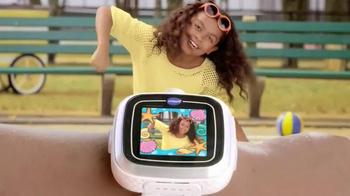 VTech Kidizoom Smartwatch TV Spot, 'Kidizoom Smartwatch 2014' - Thumbnail 6
