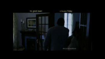 No Good Deed - Alternate Trailer 15