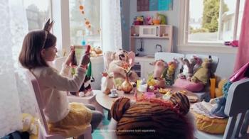 Dream Tab TV Spot, 'Just For Kids' - Thumbnail 2