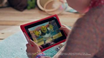 Dream Tab TV Spot, 'Just For Kids' - Thumbnail 7