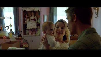 Annabelle - Alternate Trailer 5