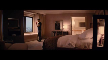 Nescafe Clásico TV Spot, 'Vive la Vida Bold' con Ricky Martin [Spanish] - Thumbnail 1