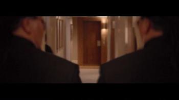 Nescafe Clásico TV Spot, 'Vive la Vida Bold' con Ricky Martin [Spanish] - Thumbnail 4