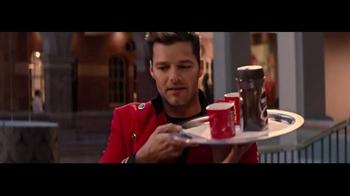Nescafe Clásico TV Spot, 'Vive la Vida Bold' con Ricky Martin [Spanish] - Thumbnail 6