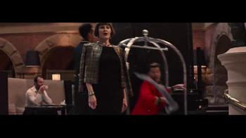 Nescafe Clásico TV Spot, 'Vive la Vida Bold' con Ricky Martin [Spanish] - Thumbnail 7