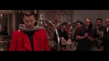 Nescafe Clásico TV Spot, 'Vive la Vida Bold' con Ricky Martin [Spanish] - Thumbnail 8