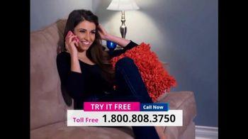 Quest Chat TV Spot, 'Skip the Noise'