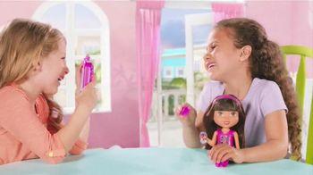 Talking Dora & Smartphone TV Spot - 468 commercial airings