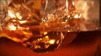 Wild Turkey Bourbon TV Spot, '(Im)perfect' Featuring Jimmy Russell - Thumbnail 7