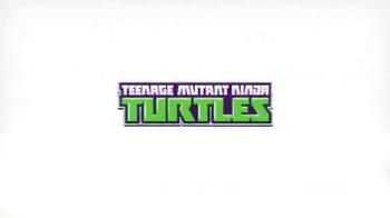 Teenage Mutant Ninja Turtles Half-Shell Heroes TV Spot, 'Shellraiser' - Thumbnail 1