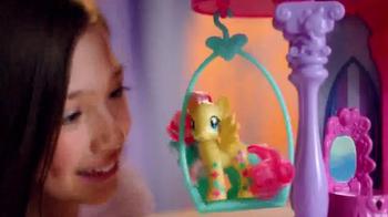 My Little Pony Friendship Rainbow Kingdom TV Spot - Thumbnail 4
