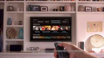 XFINITY Freeview Latino TV Spot [Spanish] - Thumbnail 7