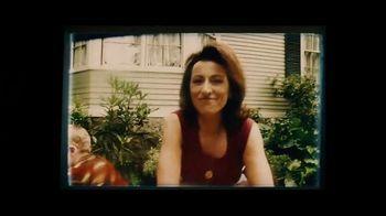 The Judge - Alternate Trailer 5
