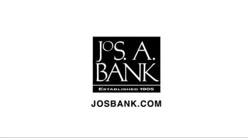 JoS. A. Bank TV Spot, 'September BOGO + BOG2' - Thumbnail 9