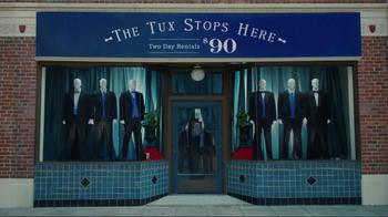 ARCO TV Spot, 'Tuxedos' - 80 commercial airings