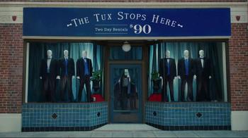 ARCO TV Spot, 'Tuxedos' - Thumbnail 5
