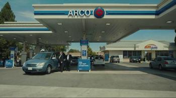 ARCO TV Spot, 'Tuxedos' - Thumbnail 6