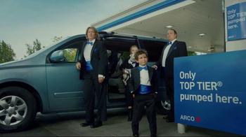 ARCO TV Spot, 'Tuxedos' - Thumbnail 8