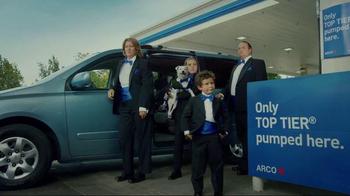 ARCO TV Spot, 'Tuxedos' - Thumbnail 9